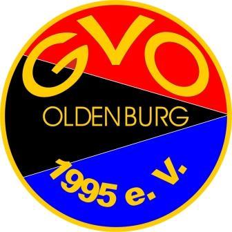 GVO CUP - Oldenburg - boys